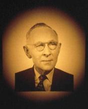 Pierre Baars stopt als dirigent
