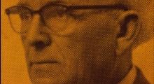 Harry Hoppenbrouwers neemt de leiding op zich
